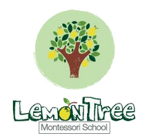 South Croydon Montessori Nursery School Lemon Tree Montessori Nursery School Accredited Montessori